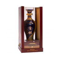 广东珠海窖藏浓香型白酒排名