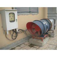 海淀风机维修通风管道制作环保除尘设备