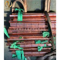 直焊性聚氨酯漆包圆铜线