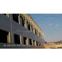 邓州聚氨酯板价格 聚氨酯板供应价格