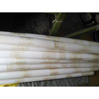 PVDF棒 全新料pvdf棒材 PVDF棒生产加工零售