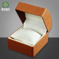 东莞玉器手镯实木包装盒造型设计木制品加工生产丰桦