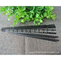 合金筷子料理寿司尖头筷酒店家用日式耐高温防滑不发霉餐具礼品