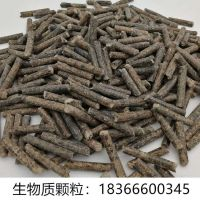 http://himg.china.cn/1/5_219_1032837_750_750.jpg