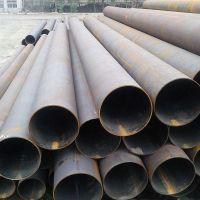 现货批发 管材Q235 直缝焊管 排水管消防管大棚管 焊管可镀锌