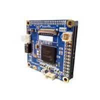 AT-PE0003-SDI高清摄像机模组 照度底 透雾
