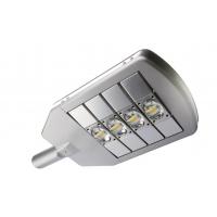 飞利浦LED路灯可调光天狼星模组二代防水LED