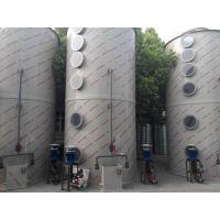 江苏扬州空气净化器--uv光氧催化废气处理设备适用范围价格行情
