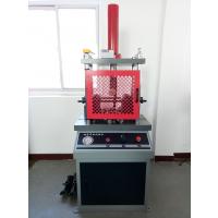钢筋弯曲试验机-天津智博联GB1499.2-2018新标准钢筋弯曲试验机