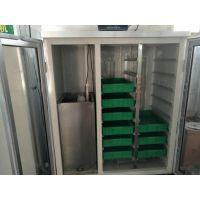 安徽商用豆芽菜发芽机 全自动芽苗机多少钱 商用多功能大豆豆芽机