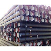 国标 球墨管、球墨铸铁管_铸铁管_柔性排水铸铁管_排水管全国配送