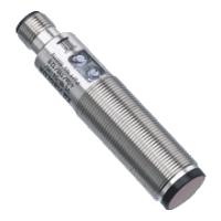 反射板型光电开关 VL18-54-M-LAS/40a/118/128