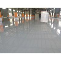 工厂直销环氧自流平(上海雅浩YH-5131)