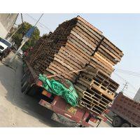 木托盘回收价钱-合肥木托盘回收-上海都森木业有限公司