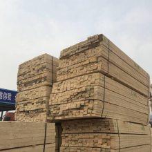 荆州建筑方木厂家报价 津大木业 鄂州木跳板厂商哪里有卖
