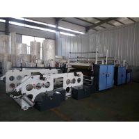 供应厨房用纸机-中顺-卫生纸生产厂家,纸巾加工设备