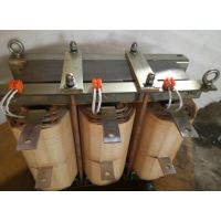 专业生产中频炉电抗器 低压串联电抗器 低压三相电抗器