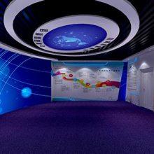 创意展位设计-山西宝逸展览(在线咨询)-太原展位设计