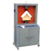 格尔木XYJ系列塑料门窗角强度试验机MWD-10B型数显电子式人造板万能试验机低价促销