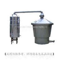 《广州方联》厂家不锈钢冷却容器 专业加工订做不锈钢酿酒设备