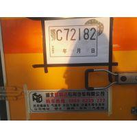 http://himg.china.cn/1/5_21_1138501_800_604.jpg