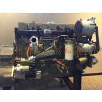 康明斯 二手发动机 6BT5.9