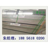 温州三嘉板业LOFT钢结构夹层板厂家实至名归!