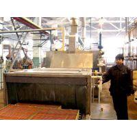 供应NJ连续生产水箱烘焊炉 自动控制售后服务1 年