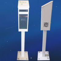 超翔智能充电桩厂家 3500W交流新能源汽车充电桩