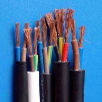 阻燃电缆 安徽鸿杰 直销供应ZR-VV ZR-VV22