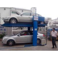机械立体车库厂家 、垂直循环停车库租赁、平面移动停车场供应