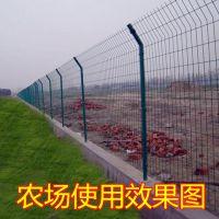 圈地围栏报价,圈地护栏网多少钱一米价格走势