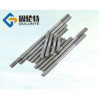 不锈钢防腐石化双头螺栓价格,石化专用耐高温双头螺栓标准,不锈钢双头螺丝