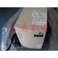 日本富士UPS电源M-UPS030AD2S-UL(CE)-200-J