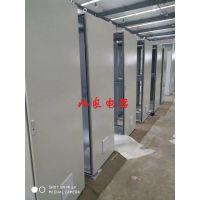 专业生产操作台、电视墙、控制柜、控制箱、设备箱、网络机柜、PS机柜、ES机柜、,各种非标外壳钣金加工