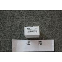 远为原装进口进口GINICE GST-100传感器正品现货特价