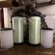 石家庄食品厂软化水设备销售公司
