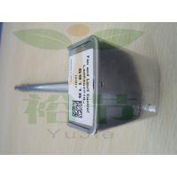 霍尼韦尔风机高温断路报警器 L4064B2210/U代替L4064K1006控制器