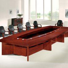 传统办公家具价格-平凉传统办公家具-典致家俱