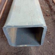方形管价格 铭新存 q345薄壁方形管哪家好 方形管哪家好