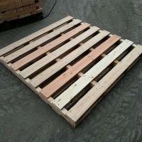 市南木托盘松木 熏蒸标识厂家定制木栈板价格优惠