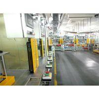 安协科技专业生产配套气液增压缸HA-2440红外传感器