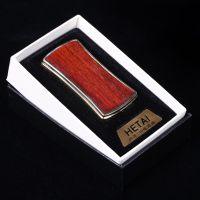 指纹感应打火机 个性打火机 私人定制充电打火机 USB电弧打火机