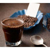 北京咖啡豆专卖 EUREKE意刻