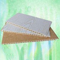 400mm宽PVC家装防水防潮新材料室内墙面装饰板卫生间厨房吊顶扣板