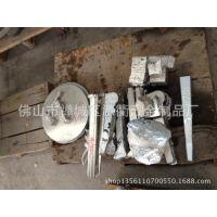不锈钢激光加工 广州不锈钢激光切割 承接激光切割不锈钢工程