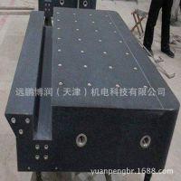 大理石检测平台 机械加工测量平台 平板 精密花岗石检验平台