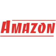 供应英国AMAZON过滤器及滤芯