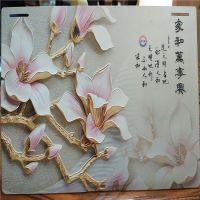 深圳写字楼天花吊顶铝蜂窝板供应厂家