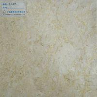 优质耐用大理石  银龙米黄色大理石 专业供应家居建材大理石
